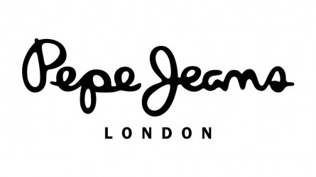 pepe-jeans-to-come-up-with-kids--cf1ef2effe.jpg